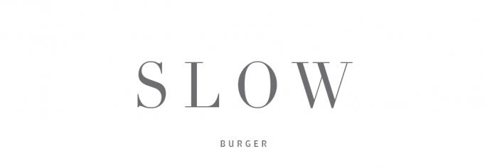 hamburguesa slow